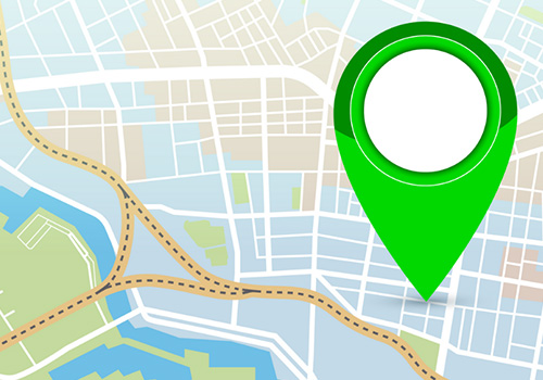 añadir negocio en google maps
